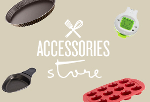 accessoires-consommables.jpg