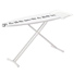 ironing board - SMALL.jpg